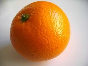 t-orange_1_1191260773