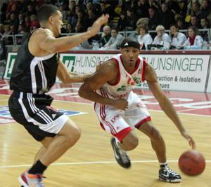 (Image http://www.sigbasket.fr)
