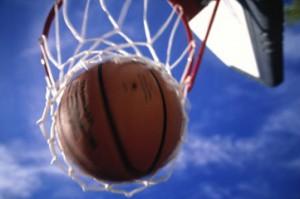 Un ballon qui rentre dans un panier : voilà ce qu'on a de plus en plus de mal à voir à la JDA...
