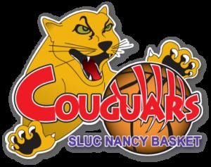 logo_cougars
