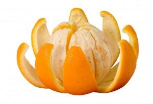 Pour qui sera le prix orange cette semaine?