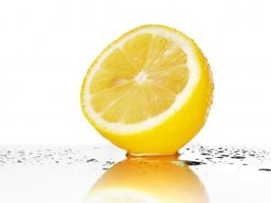 Le prix Citron est de retour!