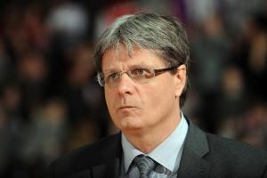 Jean-Louis Borg devra remobiliser certains de ses joueurs.