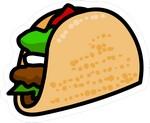 tacos 150