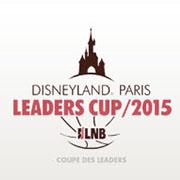 Leaders Cup 2015