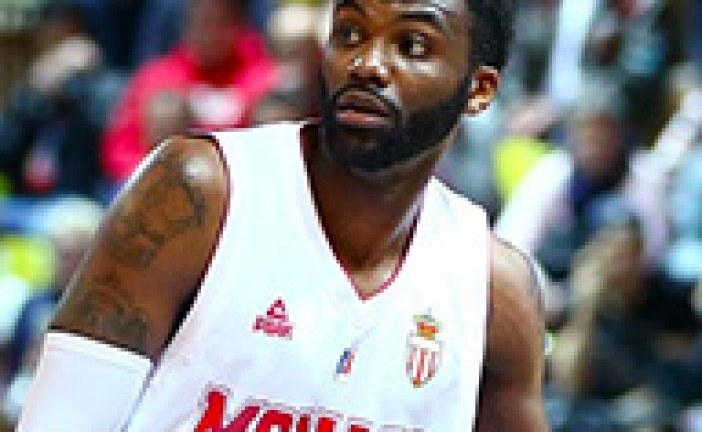 Dijon s'incline lourdement à Monaco