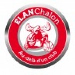 Blancetrouge