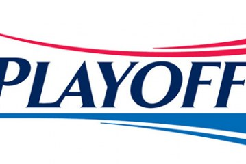NBA Playoffs 2016 plutôt Warriors ou Spurs?