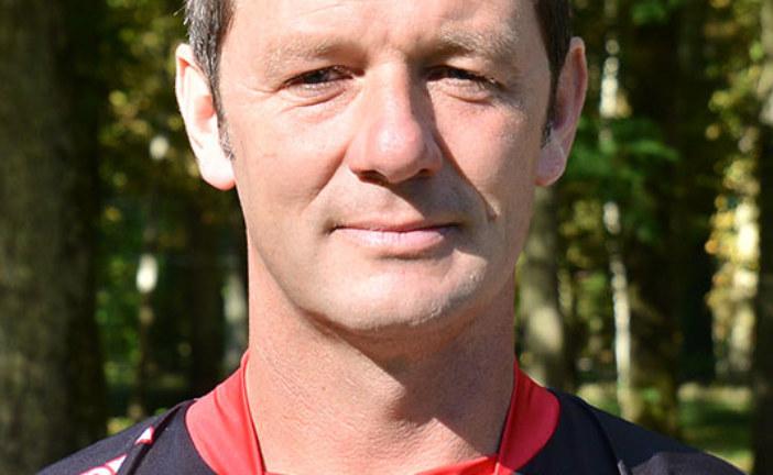 DFCO : Stéphane Jobard pour remplacer Antoine Kombouaré
