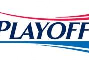 NBA Playoffs 2016 plutôt Warriors ou Spurs?