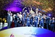 La JDA remporte sa première Leaders Cup
