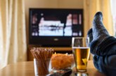 Programme TV Basket de la rentrée
