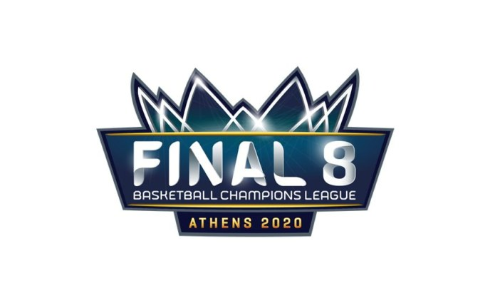 BCL Final 8 : Ankara 82-83 JDA Dijon